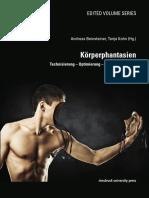 Transhumanismus.pdf