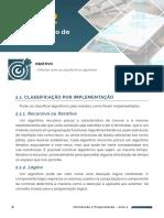 iap_aula2_p8-9