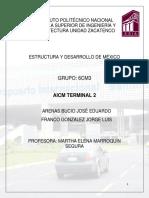 Terminal 2 EDM C.docx
