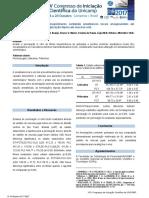 Galoa Proceedings Pibic 2017 78637 Permeacao de Fil