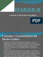 artes grafias2.pptx