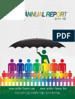 Annual Report _AGVB 2012.pdf