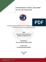 BAZAN_JOEN_VULNERABILIDAD_SISMICA_CONFINADA_CAJAMARCA.pdf