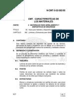LAMINAS Y ESTRUCTURASN-CMT-5-02-002-05.pdf