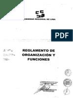 ROF DEL GORE LIMA.pdf