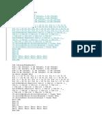 Buka File Excel Terkunci