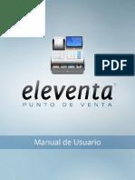 Manual de Uso Programa Pos
