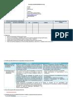 Plan de Acompañamiento 2018_0756_primaria