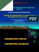 Piscicultura Parametros Importantes (4)