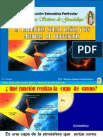radiacinsolar-150517032504-lva1-app6892 (2)