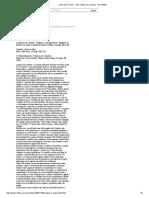 Folha de S.paulo - Três Visões de Canudos - 6-11-1995