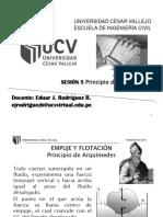 Sesión_5_-_FLUIDOS_-_Principio_de_Arquímedes.pdf