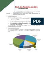 Informe Final Del Residente_CSA
