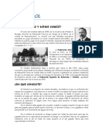 APUNTES-VOLEY-2º-ESO-ARM.pdf