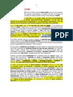 410 Introducción a la Hilatra de Fibras Discontinuas.pdf