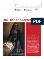 explora_fasciculo_01_Igualdad_de_Oportunidades.pdf