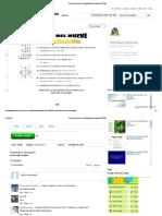 Prueba Del Nueve de La Multiplicación _authorSTREAM