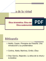 Aristóteles, Pp