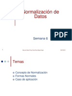 Base Datos Normalizacion.pdf