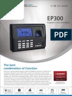 EP300-CATALOGO.pdf
