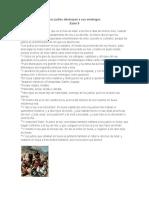 10 HISTORIAS DE LA BIBLIA.docx