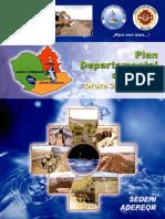 riego-plan_oruro.pdf