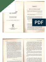 Pablo-Valle-lectura-1.pdf