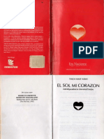 Thich Nhat Hanh - El sol, mi corazón.pdf