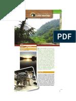 GUIA_PARQUES_41-2014.pdf