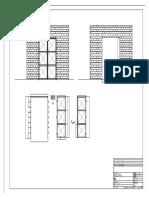 Croqui Portão Sala Dos Compressores-Layout