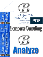 Bonacorsi Consulting Analyze Master Template (09!27!07)