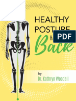 Healthy+Posture+Handbook+Back