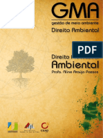 Direito Processual Ambiental_3687113