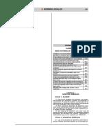 E.070.pdf