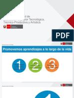 1-MINISTERIO-DE-EDUCACIÓN-Marco-Nacional-de-Cualificaciones_Digesutpa_24.10.17.ppsx
