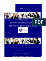 1.-E-BOOK.(English).How To Invest In Private Placement Programs-PPP.pdf