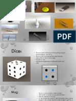 presentation solidworks parts
