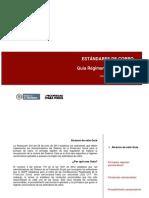 ÜGPP Guía Régimen Sancionatorio_291113