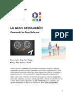 GranDevolucion.pdf