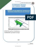 modulo-2-autocad-manejo-de-plantas-industriales.pdf