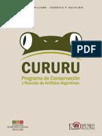 cururu.pdf