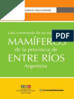 mamiferos-de-entre-rios.pdf