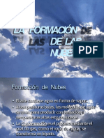 laformacindelasnubes-091021075909-phpapp02