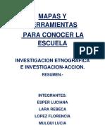 MAPAS_Y_HERRAMIENTAS_PARA_CONOCER_LA_ESC.docx