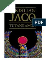 Christian Jacq - Tutankamon.pdf