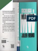 FREUND, Julien. Sociologia de Max Weber.pdf