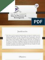 presentaciondetallern1actividadn1ipi-180320001207.docx