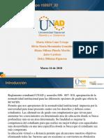 TRABAJO_COLABORATIVO_1 (3) OPCION DE GRADO.pptx