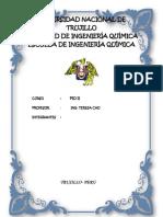 268565474-sulfonacion-preguntas.docx