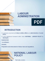 labouradministration-180120053704